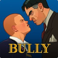 Bully: Anniversary Edition (MOD, Unlimited Money)