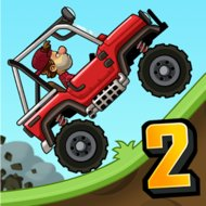 Hill Climb Racing 2 (MOD, unlimited money) - download free apk mod for Android