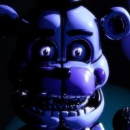 Five Nights at Freddy's: SL (MOD, Unlocked)