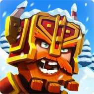 Dungeon Boss (MOD, Very High Damage) - download free apk mod for Android