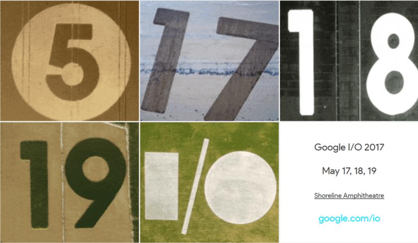 Google представит Android 8.0