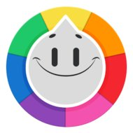 Trivia Crack (MOD, unlimited coins)