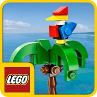 Download LEGO® Creator Islands (MOD, free shopping) free on android - download free apk mod for Android