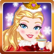 Star Girl: Princess Gala (MOD, unlimited money)