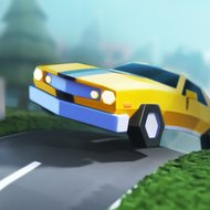 Download Reckless Getaway 2 (MOD, Coins/Unlocked) free on android - download free apk mod for Android