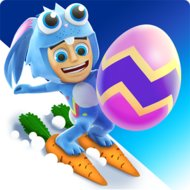 Download Ski Safari 2 (MOD, unlimited money) free on android