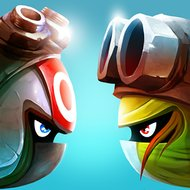Download Battle Bay free on android