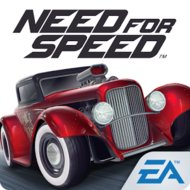 Need for Speed No Limits (MOD, No Damage Cars)