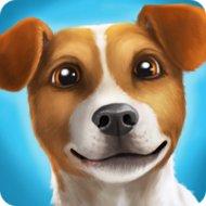 DogHotel: My Dog Boarding (MOD, Money/Unlocked)