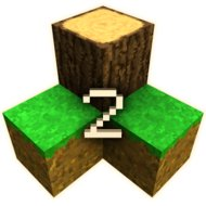 Survivalcraft 2 (MOD, Immortality) - download free apk mod for Android