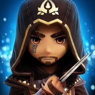 Assassin's Creed Rebellion (MOD, Unlocked)