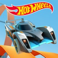Hot Wheels: Race Off (MOD, Free Shopping) - download free apk mod for Android