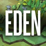 Eden: The Game (MOD, unlimited money)