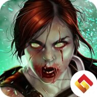 Zombie Hunter: Apocalypse (MOD, unlimited money)