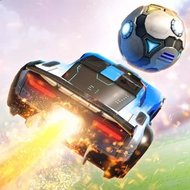 Download Rocketball: Championship Cup (MOD, unlimited money) free on android - download free apk mod for Android