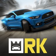 Download Race Kings free on android