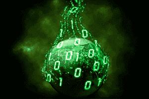 ZIP-бомба обнаружена в сети