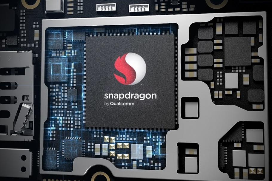 Озвучены характеристики Snapdragon 845