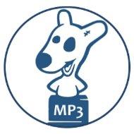 VK MP3