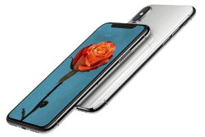 Некоторые владельцы iPhone X возвращают их в магазины