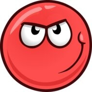 Red Ball 4 (MOD, Premium/Unlocked)