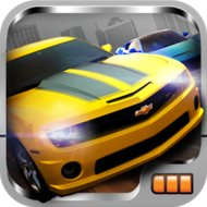 Download Drag Racing (MOD, Unlimited Money) free on android