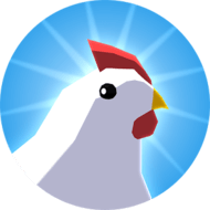 Egg, Inc. (MOD, Golden Eggs) - download free apk mod for Android