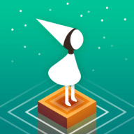 Monument Valley (MOD, Unlocked DLC) - download free apk mod for Android