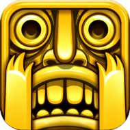 Temple Run (MOD, Unlimited Coins)