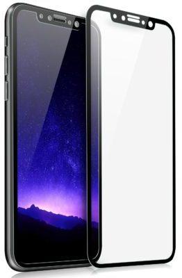 Стало известно, как будет выглядеть Huawei P11 Lite