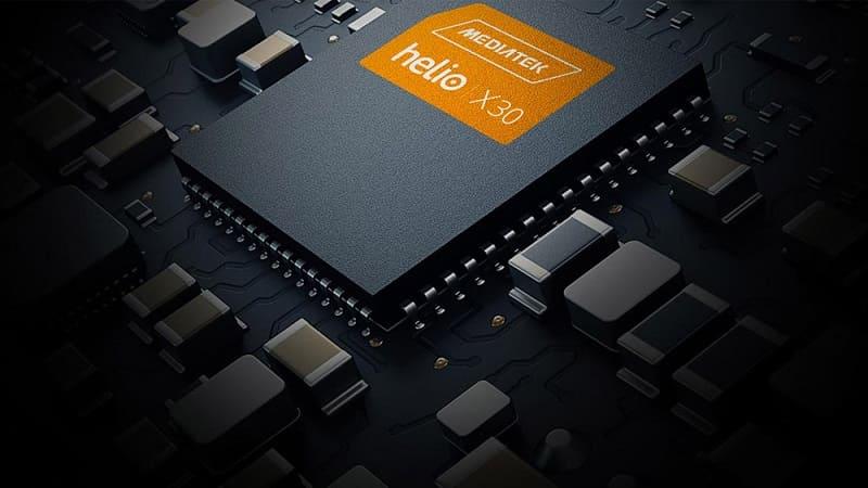 MediaTek готовится к выпуску нового 7-нм чипсета