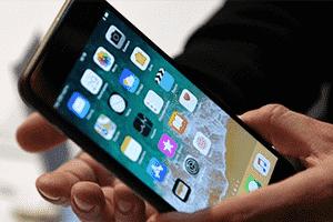 Стала известна причина «взрывающихся» батарей iPhone
