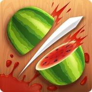 Fruit Ninja® (MOD, Bonus)