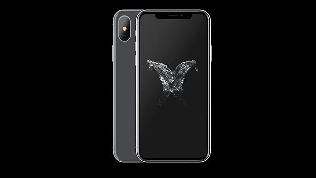 Apple закроет продажи iPhone X летом