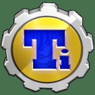 Titanium Backup Pro (Полная версия)