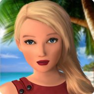 Avakin Life - 3D Virtual World (MOD, Unlocked)