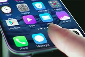 Vivo готовит мобильник с 10 ГБ оперативной памяти