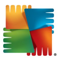 AVG AntiVirus Pro 2019 for Android Security