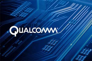 Qualcomm Snapdragon 850 will support 5G