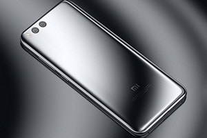 Became known characteristics of Xiaomi Mi 7