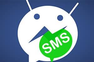 Сообщения Android могут стать полноценным мессенджером