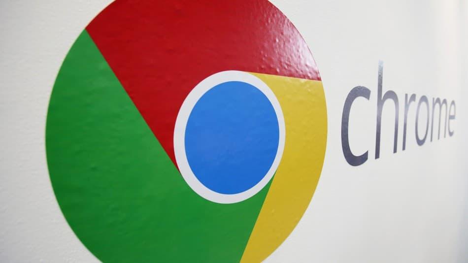 Google Chrome стал блокировать рекламу