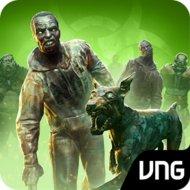 DEAD WARFARE: Zombie (MOD, Ammo/Damage)