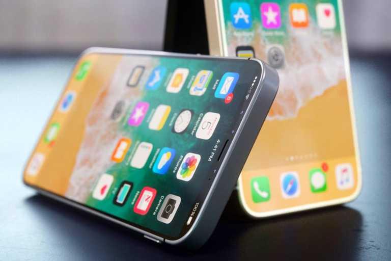 Apple собирается анонсировать iPhone SE 2 в июне