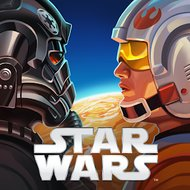 Star Wars™: Commander (MOD, Damage/Health)