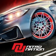 NITRO NATION™ 6 (MOD, Free Repair)