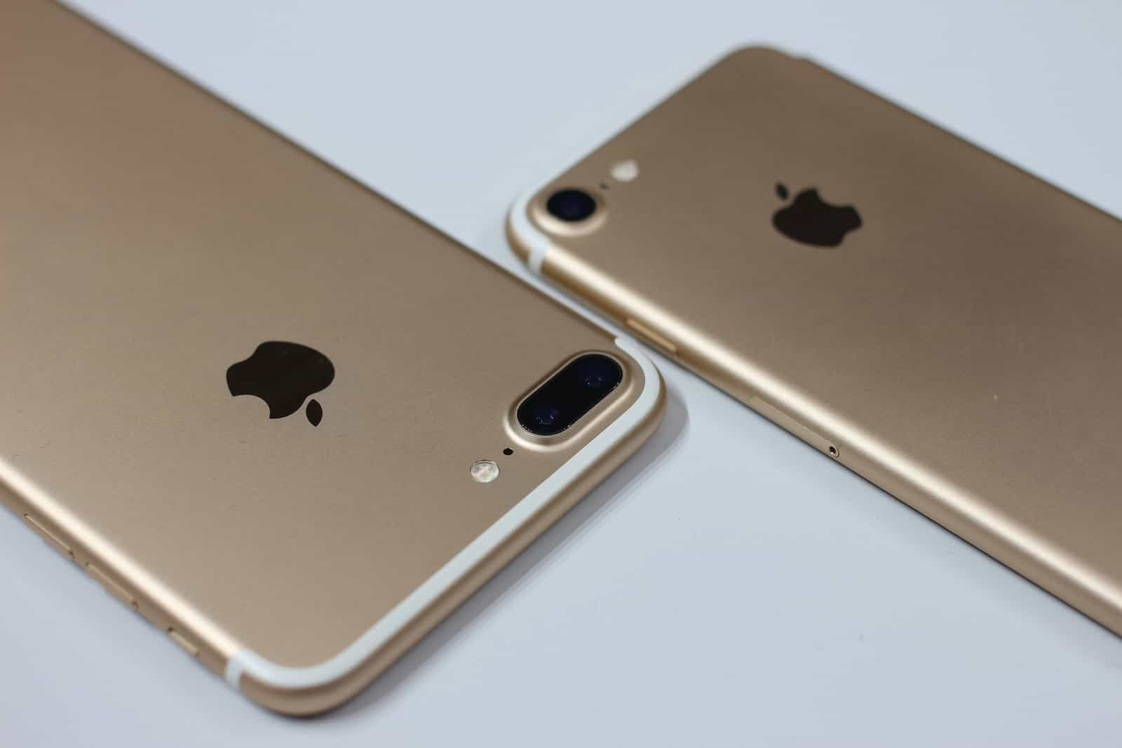 Apple приостановил работу китайского завода Wistron