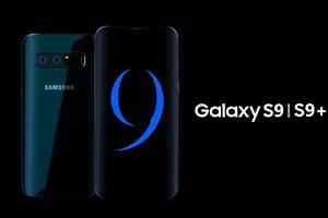 Эксперты TechInsights рассчитали себестоимость Galaxy S9+