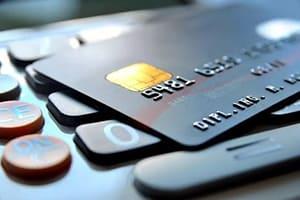 Android-вирус Fakebank перехватывает все звонки и сообщения от банка