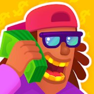 Partymasters – Fun Idle Game (MOD, Unlimited Coins)
